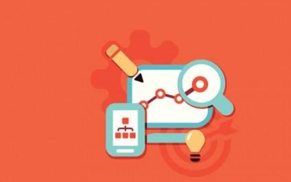 Content marketing – 4 success tips
